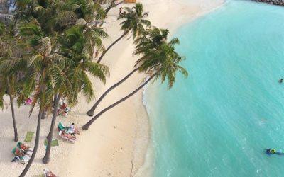 Горящий тур: Мальдивы, Мале, Отель Kaani Beach Hotel 3*