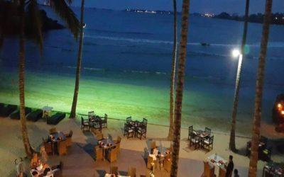 Горящий тур: Шри-Ланка, Унаватуна, Отель Crescent Resort