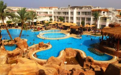 Горящий тур: Египет,  Шарм Эль Шейх, Sharming Inn 4*