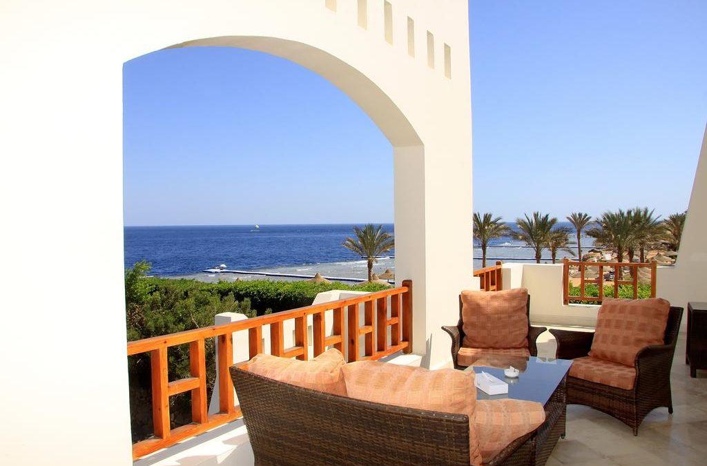 Горящий тур: Египет, Шарм-эль-Шейх, Royal Grand Sharm 5*